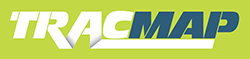 TracMac logo