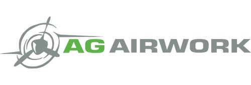 AG airwork